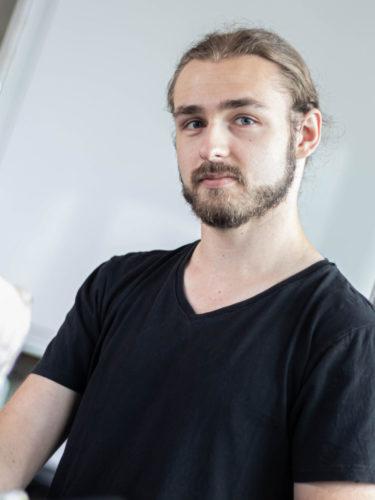 Thorsten Blötsch