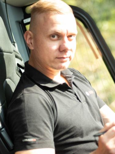 Matthias Mintel
