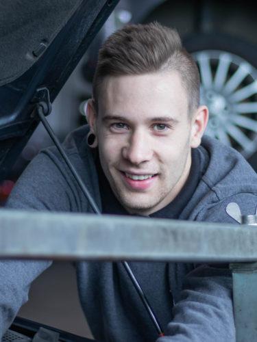 Jonas Schönhofen